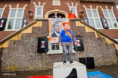 Koningsdag-ARNICK.NL-20