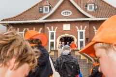 Koningsdag-ARNICK.NL-23