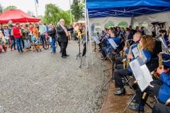 Koningsdag-ARNICK.NL-28