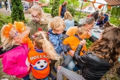 Koningsdag-ARNICK.NL-31