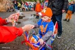 Koningsdag-ARNICK.NL-32