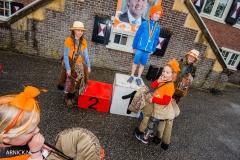 Koningsdag-ARNICK.NL-35