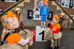 Koningsdag-ARNICK.NL-37