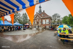 Koningsdag-ARNICK.NL-42