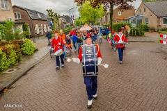 Koningsdag-ARNICK.NL-9
