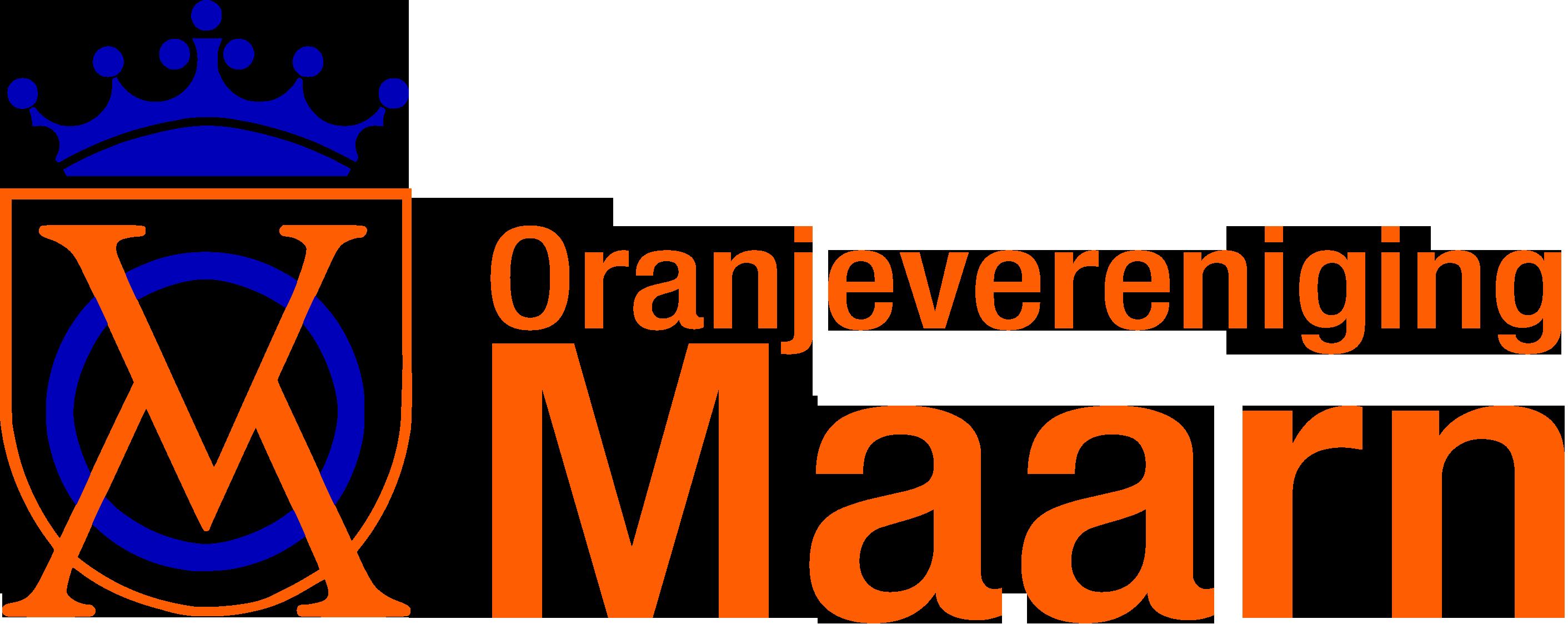 Oranjevereniging Maarn